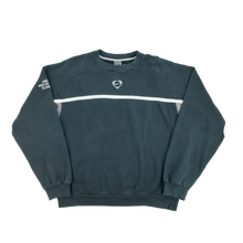 Load image into Gallery viewer, Nike Husky Classic 2002 Sweatshirt - Large