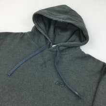 Load image into Gallery viewer, Reebok Basic Hoodie Grey - XL