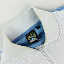 Load image into Gallery viewer, Manchester City Jacket - Small