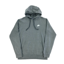 Load image into Gallery viewer, Nike Basic Hoodie - Medium