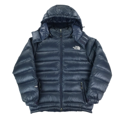 The North Face 700 Puffer Jacket - Women/Small