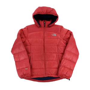 The North Face 700 Puffer Jacket - Women/L