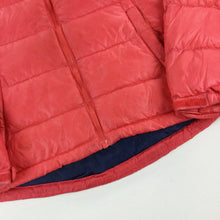 Load image into Gallery viewer, The North Face 700 Puffer Jacket - Women/L