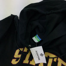 Load image into Gallery viewer, Champion San Francisco State Hoodie - Small