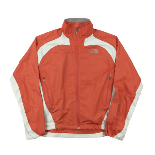 The North Face light Jacket - Women/Large