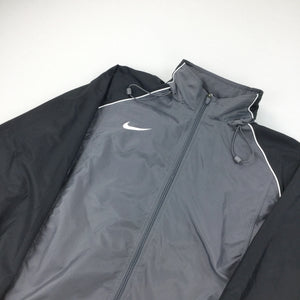 Nike Swoosh light Jacket - Small