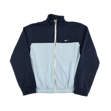 Load image into Gallery viewer, Nike Swoosh light Jacket - Small