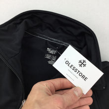 Load image into Gallery viewer, Nike Track Jacket - Small