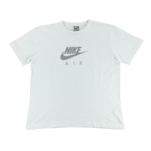 Load image into Gallery viewer, Nike Air T-Shirt - XL