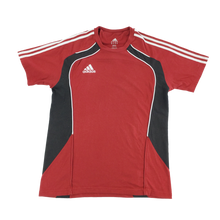 Load image into Gallery viewer, Adidas Basic T-Shirt - Large