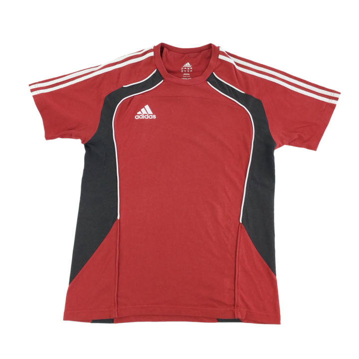 Adidas Basic T-Shirt - Large
