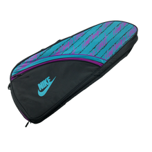 Load image into Gallery viewer, Nike Challenge Court Deadstock Tennis Bag