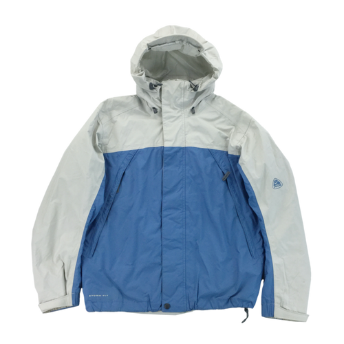 Nike ACG Jacket - Small