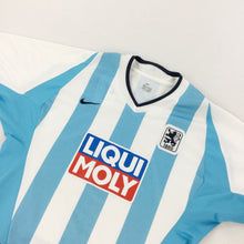 Load image into Gallery viewer, Nike x 1860 München Jersey - Medium