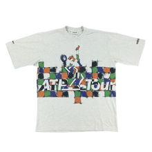Load image into Gallery viewer, Adidas Rare 80s ATP Tour T-Shirt - Large