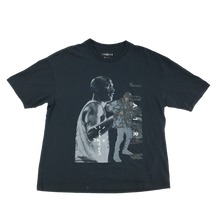 Load image into Gallery viewer, Jordan Printed T-Shirt - Medium
