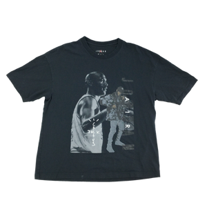 Jordan Printed T-Shirt - Medium