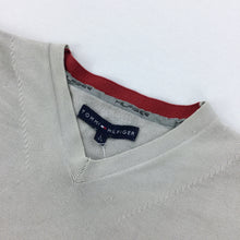 Load image into Gallery viewer, Tommy Hilfiger Sweatshirt - Large