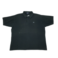 Load image into Gallery viewer, Fred Perry Polo Shirt - XXL