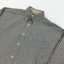 Load image into Gallery viewer, Tommy Hilfiger Shirt - Medium