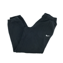 Load image into Gallery viewer, Nike Cotton Jogger - Medium