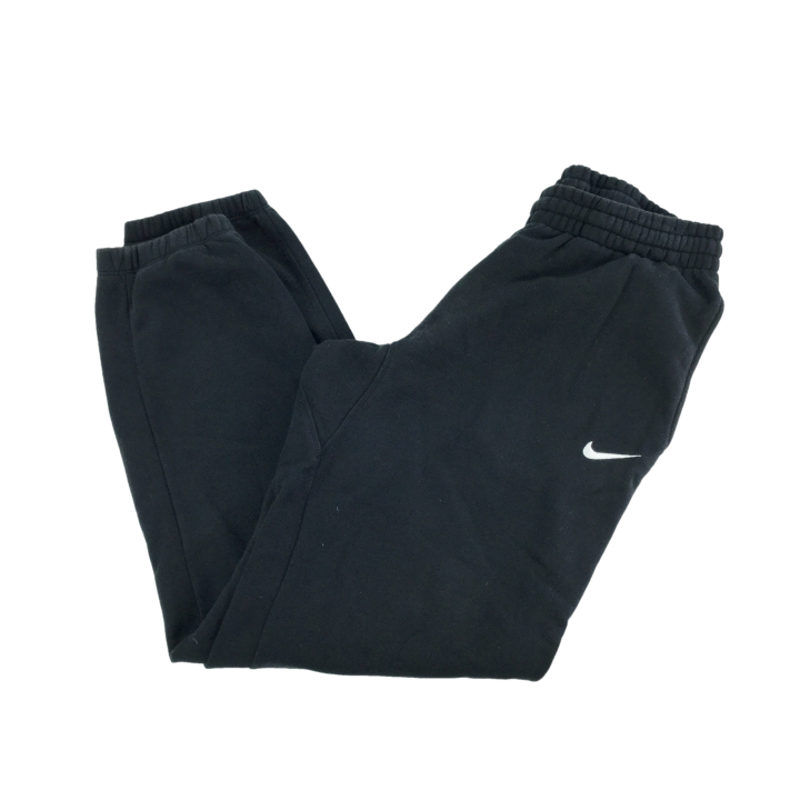 Nike Cotton Jogger - Medium