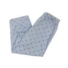 Load image into Gallery viewer, Tommy Hilfiger Monogram Sleep Pant - XL