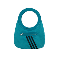 Load image into Gallery viewer, Adidas 80s Bag