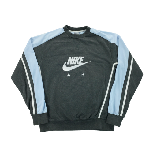 Nike Air Sweatshirt - Medium