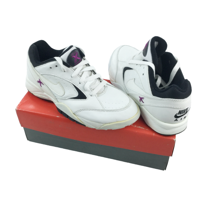 Nike Air WMNS Air Trainers Cross X - EUR40