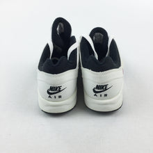 Load image into Gallery viewer, Nike Air WMNS Air Trainers Cross X - EUR40