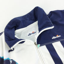 Load image into Gallery viewer, Ellesse 90s Jacket - XL