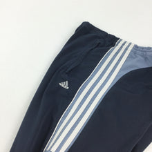 Load image into Gallery viewer, Adidas Jogger Pant - Large