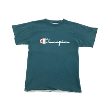Load image into Gallery viewer, Champion Reversible T-Shirt - Small