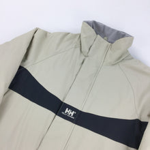 Load image into Gallery viewer, Helly Hansen Jacket - Medium