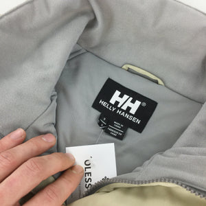 Helly Hansen Jacket - Medium