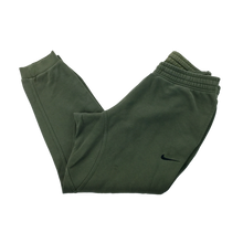 Load image into Gallery viewer, Nike Swoosh Cotton Jogger - Medium