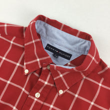 Load image into Gallery viewer, Tommy Hilfiger Shirt - Large
