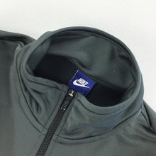 Load image into Gallery viewer, Nike Tracksuit - Medium