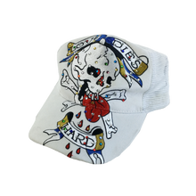 Load image into Gallery viewer, Ed Hardy Cap