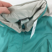Load image into Gallery viewer, Puma 90's Entrant Farbic Jacket - Large