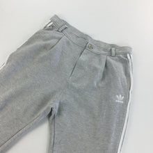 Load image into Gallery viewer, Adidas Cotton Jogger - Large