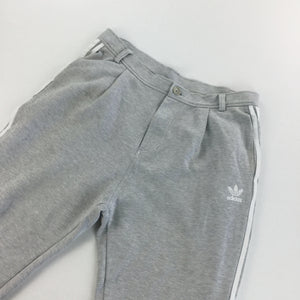 Adidas Cotton Jogger - Large
