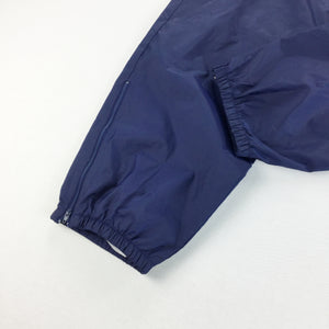 Fila Windbreaker Pant - XL