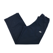 Load image into Gallery viewer, Adidas Pant - Medium