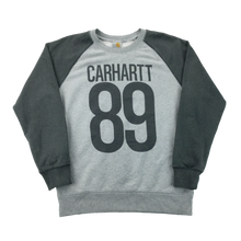 Load image into Gallery viewer, Carhartt Sweatshirt - Medium
