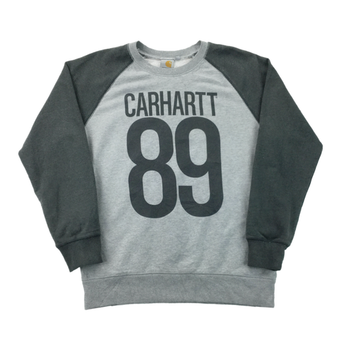 Carhartt Sweatshirt - Medium