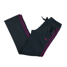 Load image into Gallery viewer, Adidas Classic Jogger - Women/Small