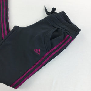 Adidas Classic Jogger - Women/Small