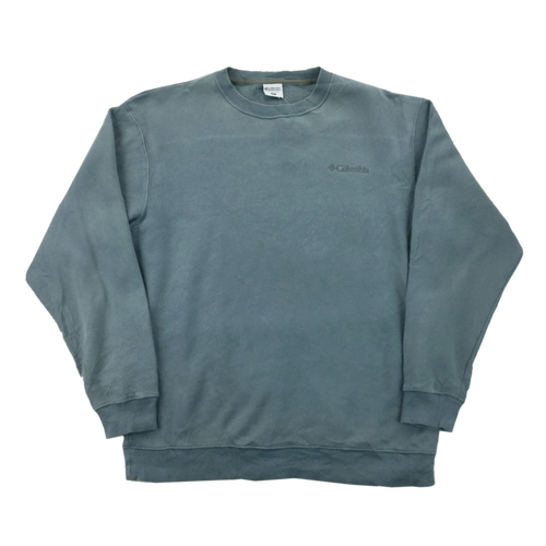 Columbia Sweatshirt - Medium